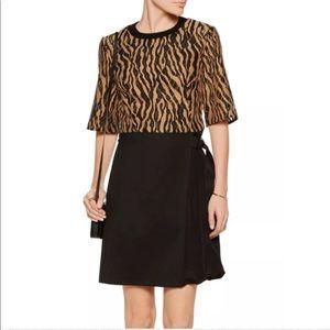 3.1 Phillip Lim Mini Dress NEW size 4 $750